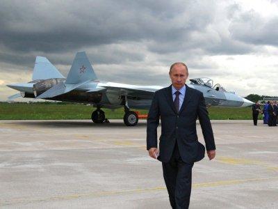 Турция купува руски изтребители, ако САЩ не ѝ продадат F-16