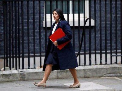 Лондон със спешни мерки за защита на депутатите