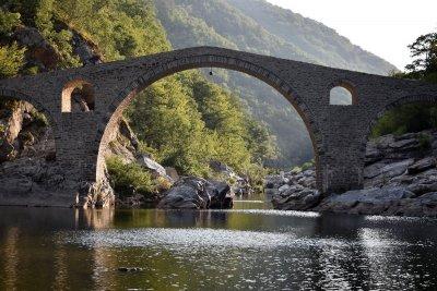 Ардино търси най-красивите родопски мостове