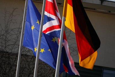 Германия няма да предоговаря протокола за Северна Ирландия