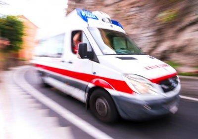 Трагедия: 50-годишен български работник загина на строеж в Малта