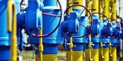 Москва увеличава доставките на газ за Европа?