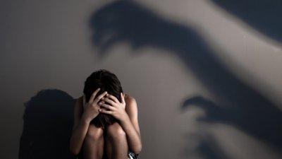 Разгонен мъж отива на съд, изнасилил момиче в Студентски град