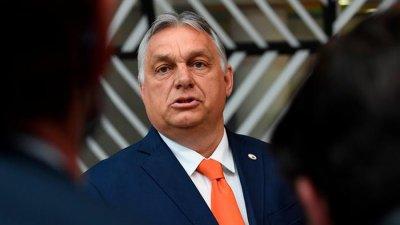И Унгария: Европейското право не е над националните законодателства