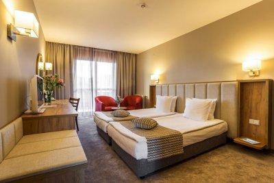 Хотелиери искат тотален локдаун за три седмици