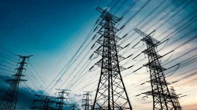Цените на тока в Европа скачат заради предстоящото застудяване