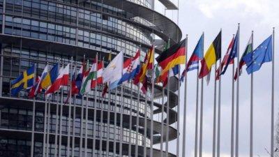 България сред страните в ЕС с най-нисък дълг като дял от БВП