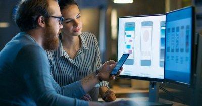Наша фирма направи мобилно приложение - световен ДДС калкулатор