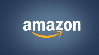 Amazon е победителят в електронната търговия на Европа