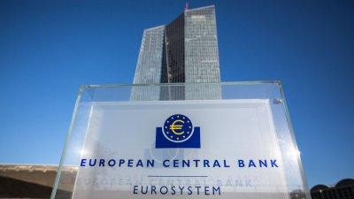 Банките в еврозоната трябва да имат задължителни климатични планове
