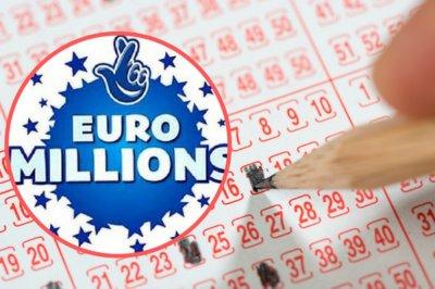 Рекорд! Джакпот от 220 млн. евро спечелен във Франция