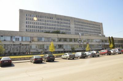 Детското отделение в Свищов затвори, няма педиатри