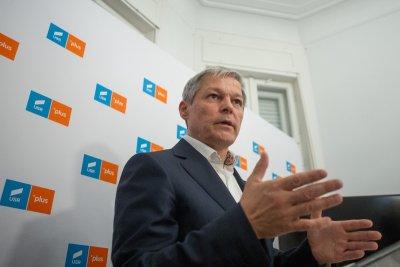 Депутатите в Румъния отхвърлиха новото правителство