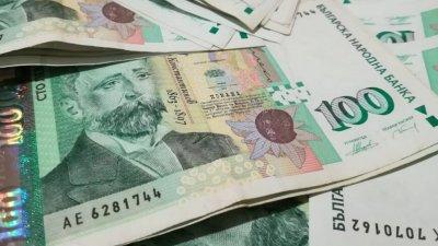 Сливенска фирма е предложила 40 бона подкуп на двама митничари от Бургас