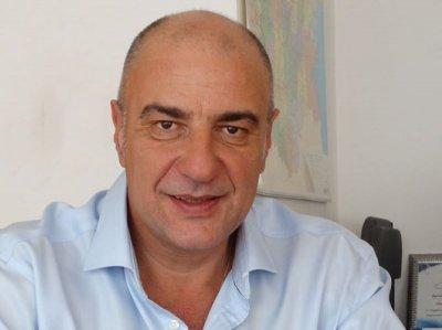 Д-р Любомир Киров: Личните лекари няма да се превръщат в нечии секретарки
