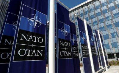 НАТО ще интегрира изкуствения интелект