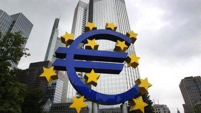 ЕЦБ: Проблемите с веригите на доставки ще продължат дълго