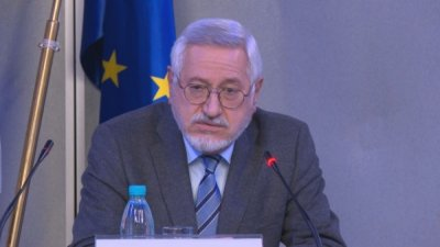 Северна Македония отказва съвместно честване на братя Миладинови и Гоце Делчев