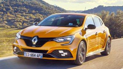 Renault намалява производството си през 2021 г. с 500 000 автомобила