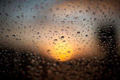 Дъжд в Западна България, максималните температури ще стигат до 21 градуса