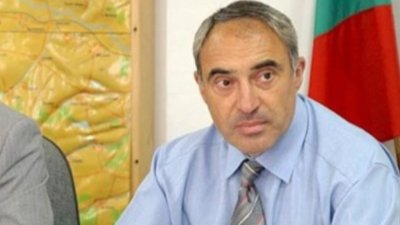 Губернаторът на Пловдив разплете загадката защо се е върнал