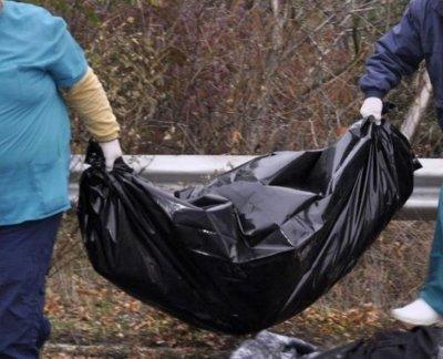Разкриха убийството на немския гражданин край Балчик