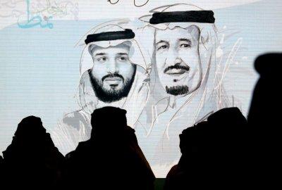 Финансовият министър на Саудитска Арабия призна: Правителството контролира Нюкасъл