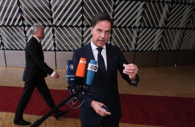 Белгия, Нидерландия и Люксембург с натиск върху Полша