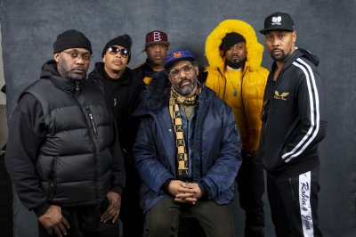 Продадоха уникален албум на Wu-Tang Clan за $4 млн.