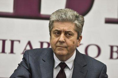 Георги Първанов: Много пъти са ми предлагали да съм премиер, но все отказвах
