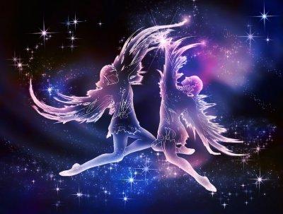 Най-точният хороскоп за 24 октомври