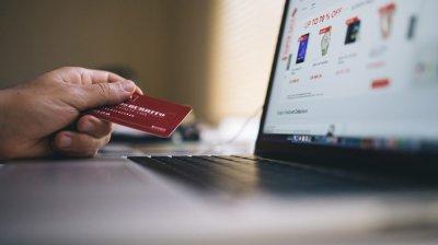 Промени в Закона забраняват подвеждащите послания в онлайн търговията