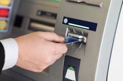 Мъж източи пари от дебитна карта на пациент в шуменска болница