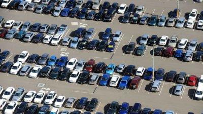Рекодно поскъпнаха колите втора употреба във Великобритания