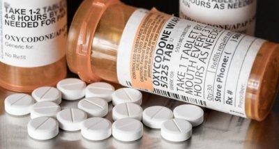Намаляват смъртните случаи заради опиати в САЩ
