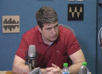 Росен Бъчваров: Данните на над 5 милиона българи са изтекли при атаката в НАП