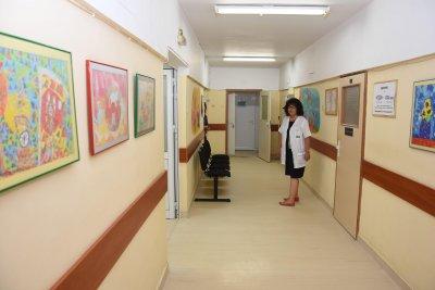 Болните от хепатит А в Каблешково се увеличават - вече са 22-ма