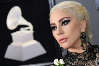 Лейди Гага пусна козметичната си линия