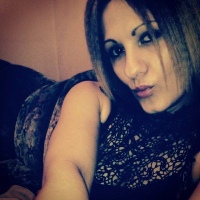 Търси се! Българка изчезна без следа в Холандия