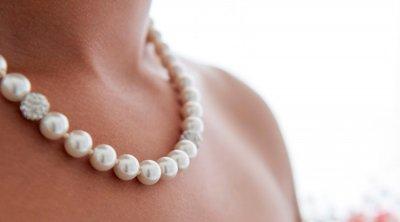 Перлите отново са на мода