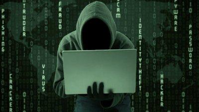 Нагъл хакер пак продава лични данни на 5000 българи