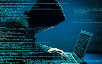 Изтекоха личните данни на 106 млн. души в САЩ и Канада