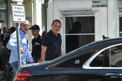"Lupa.bg научи: Васил Божков купува ""Радио Фокус""?"
