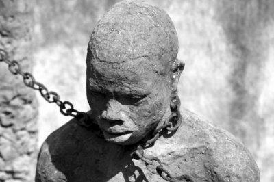 Арестуваха най-големия съвременен робовладелец
