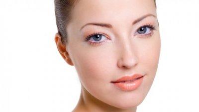 4 грешки при миенето на лицето