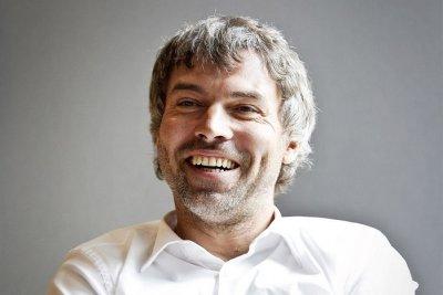 Петр Келнер е единственият кандидат-купувач на Би Ти Ви