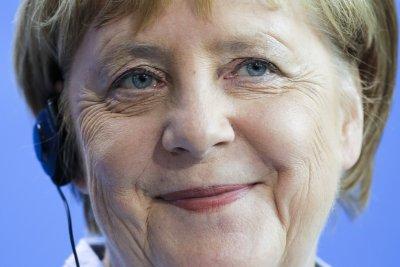 Ангела Меркел: Партньорството между Европейския съюз и Великобритания трябва да се запази и след Брекзит