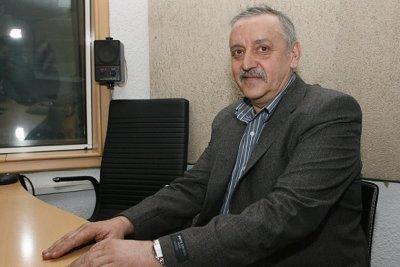 Само в Lupa.bg: Мутирал вирус на морбили напада мало и голямо