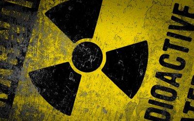 Норвегия регистрира радиоактивен йод на границата с Русия