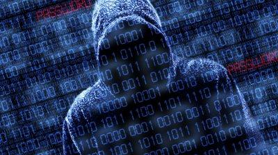 Хакерите могат да декриптират разговорите ни